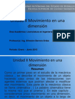 Movimiento_en_una_dimension.pptx