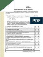 test_de_yesavage (1).pdf