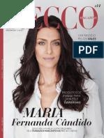 Recco Magazine #14