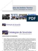 escuela de inversion.pdf