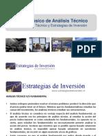 escuela de inversion.pdf