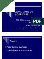 Aula8-QualidadeSoftware