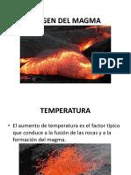 ORIGEN-DEL-MAGMA.pptx