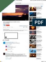 (9) Música CHAMANICA para CALMAR la mente y dejar de PENSAR - YouTube.pdf