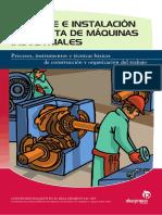 2014-07-01_01-03-11106074.pdf