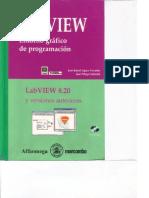 LabVIEW v8.2 - Entorno gráfico de programación.pdf