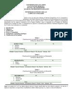Guía Informe Diagnóstico de Comunidad.pdf