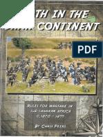 Death in the Dark Continent.pdf