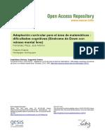 ssoar-2010-fernandez_plaza-adaptacion_curricular_para_el_area.pdf