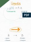 fichas-RLQ.pdf