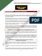 Apostila Emergencias.pdf