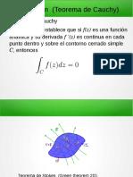 Web Slides CV 6 2015