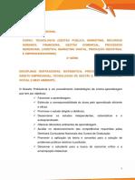 DESAFIO PROFISSIONAL TECNÓLOGOS - novo.pdf