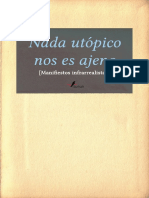 Infrarealistas_Nada utópico nos es ajeno.pdf