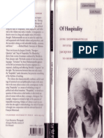 Dufourmantelle_Derrida_Of Hospitality.pdf