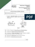 T2_MIEIG_2013.01.24 (1).pdf