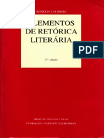 104449489-Elementos-de-Retorica-Literaria-Heinrich-Lausberg.pdf