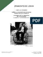 testamento-de-lenin-en-pdf-1.pdf
