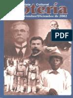 2002_LNB-2002_445_LNB.pdf