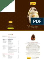 pascoa.pdf