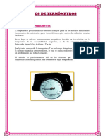TIPOS DE TERMÓMETROS.docx