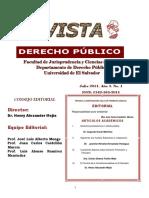 revistaderechopublico3.pdf