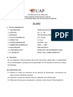 Silabus 1.pdf