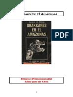 De Mahieu Jacques - Drakkares en el Amazonas.pdf