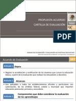 Acuerdo200_Cartilla.pdf
