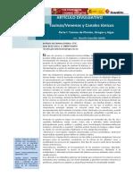horte.pdf