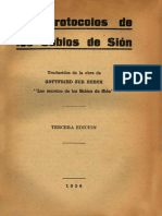 PSS.pdf
