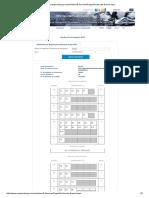 Www.equipement.gov.Ma Ministere E-Services Pages Recherche-Dossier3