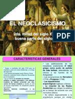 elneoclasicismo2013
