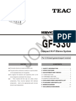 GF-330