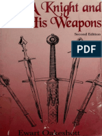 A Knight and His Weapons (History War).pdf