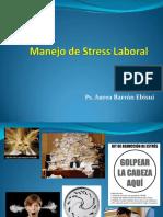 manejostresslaboral.pdf