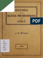 Historia-de-la-iglesia-presbiteriana-en-chile.pdf