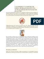 RENDIMIENTO ACADEMICO Y CONSUMO DE COMIDA CHATARRA.docx