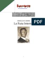 la_rInterior.pdf