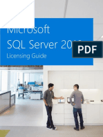 SQL_Server_2016_Licensing_Guide_EN_US.pdf