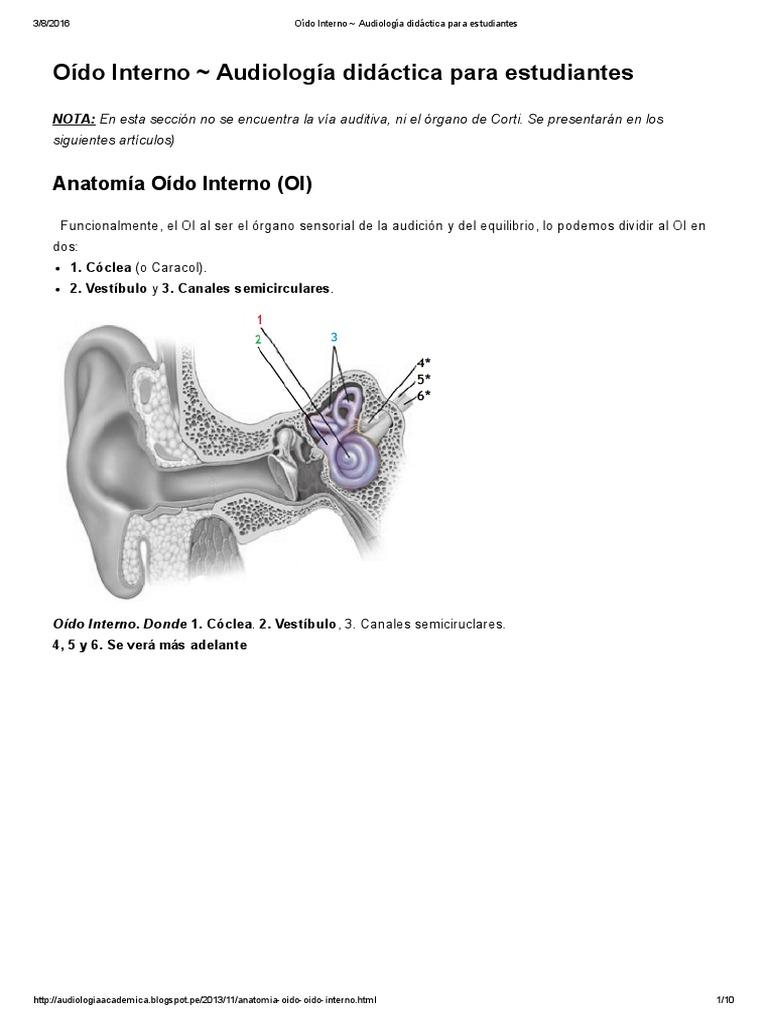 Anatomía Oído Interno.pdf
