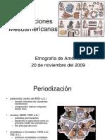 civilizacionesmesoamericanas-091119144746-phpapp02