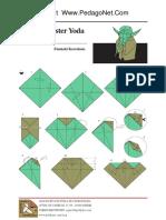 yodagami.pdf