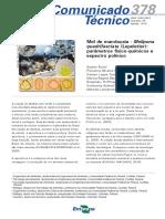 mel_de_mandacaia_melipona_quadrifasciata.pdf