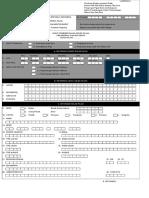 SPOP-LSPOP Pertambangan NonMigas (1)