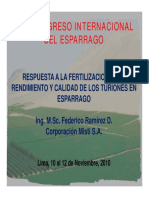 cultivo de esparrago.pdf