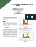 Monitoramento_Ambiente_Rede_Utilizando_Zabbix-Edilmar_Junior.pdf