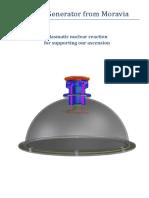 Keshe Generator from Moravia.pdf