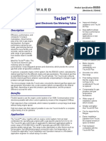TECJET 03355_B.pdf