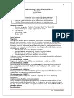 Practica 8- Simulacion